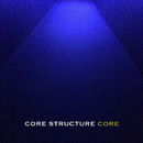 Darling/CORE STRUCTURE