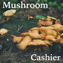 Mushroom/Cashier