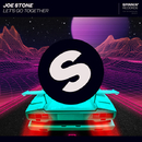 Let's Go Together/Joe Stone