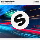Pure Adrenaline/Stefan Engblom