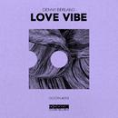 Love Vibe/Denny Berland