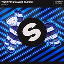 Pinata/Throttle & Niko The Kid