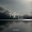 Be Mirror/Cho Deok Bae