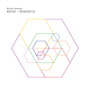 ASYNC - REMODELS/坂本龍一