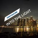 Into the Light/kentoazumi