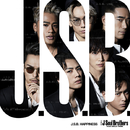 J.S.B. HAPPINESS/三代目 J Soul Brothers from EXILE TRIBE