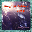 Songs Of Nature Vol.1/Sound Of Incense