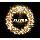 A'LIVE3/ARP