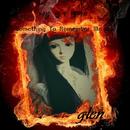 DON'T FORGET ME/Glen