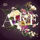ALIVE/4D