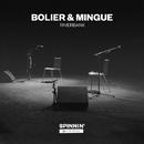 Riverbank (Mingue Acoustic Version)/Bolier & Mingue