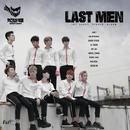 LAST MEN/Great Guys