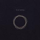 Naraka/BlackKey