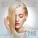 SUPER EUROBEAT VOL.246/V.A.