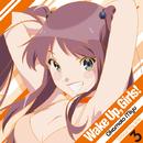 Wake Up, Girls!Character song series3 岡本未夕/岡本未夕(CV:高木美佑)