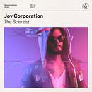 The Scientist/Joy Corporation
