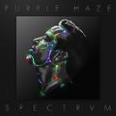 SPECTRVM/Purple Haze