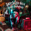 JACK IN THE BOX/Shuta Sueyoshi