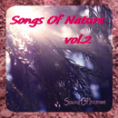 Songs Of Nature Vol.2/Sound Of Incense