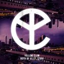 Both Of Us feat. STORi/Yellow Claw