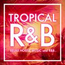 TROPICAL R&B ~リラックスして聴けるトロピカルR&B洋楽歌物HOUSE/V.A.
