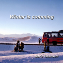 Winter is comming/Mario Takahashi