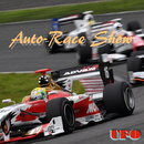 Auto-Race Show/UFO