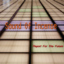 Report For The Future [Extended Version]/Sound Of Incense