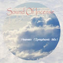 Heaven [Symphonic Mix]/Sound Of Incense