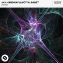 Wired (feat. Babet)/Jay Hardway & MOTi