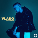 Trap Phone EP/Vlado