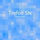 Trefoil Six/Californite Death