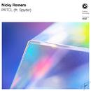 PRTCL (ft. Spyder)/Nicky Romero