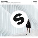 Simple (feat. Victoria Zaro) (The Remixes)/Autograf