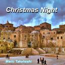 Christmas Night/Mario Takahashi