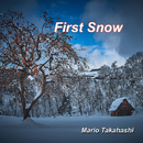 First Snow/Mario Takahashi