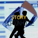 STORY/CLIPTON HOUSE