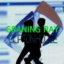 GRANING RAY/CLIPTON HOUSE