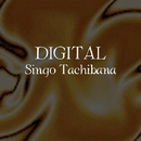 DIGITAL/Singo Tachibana (立花伸吾)