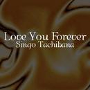 Love You Forever/Singo Tachibana (立花伸吾)