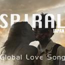 Global Love Song/SPIRAL JAPAN