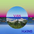 Van/H.King