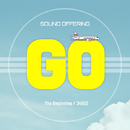 GO/Sound Offering