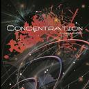 Concentration/ARU