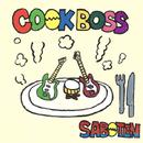 COOKBOSS/SABOTEN