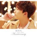 Anniversary/HOON(from U-KISS)