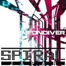 NeonDiver (EP)/SPIRAL JAPAN