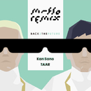 BACK2THEFUTUREEP3/m-flo