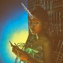 Blueprint/PANDORA feat.Beverly