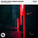 I Like To Move It (feat. Sonny Wilson)/We Are Loud